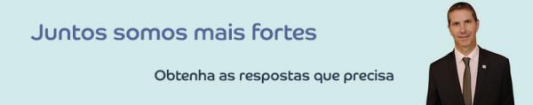 Presidente Carlos Rosa