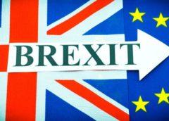 Brexit – Consulta Pública do Reino Unido sobre a sua Pauta Aduaneira