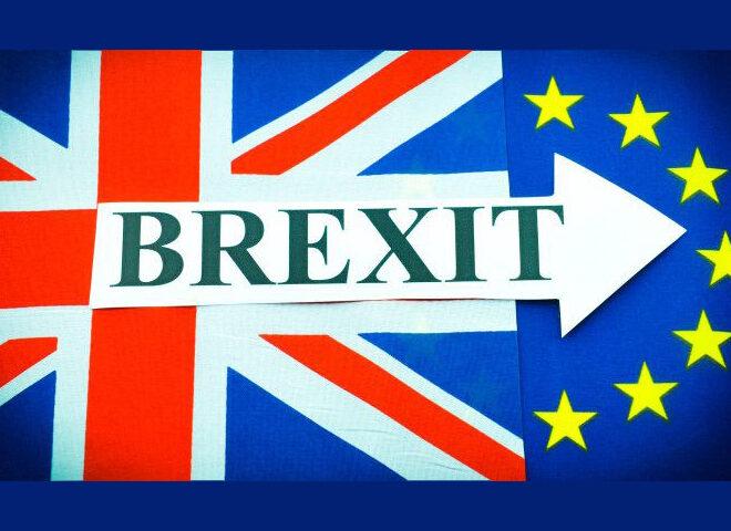 Brexit – Webinar sobre Marcação UKCA no Reino Unido