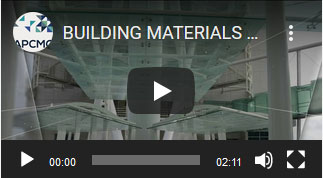 Building Materials Web Housting Houses of Portugal
