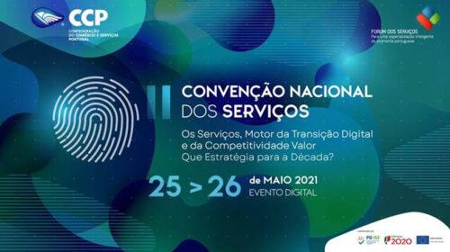 ccp convenção serviços
