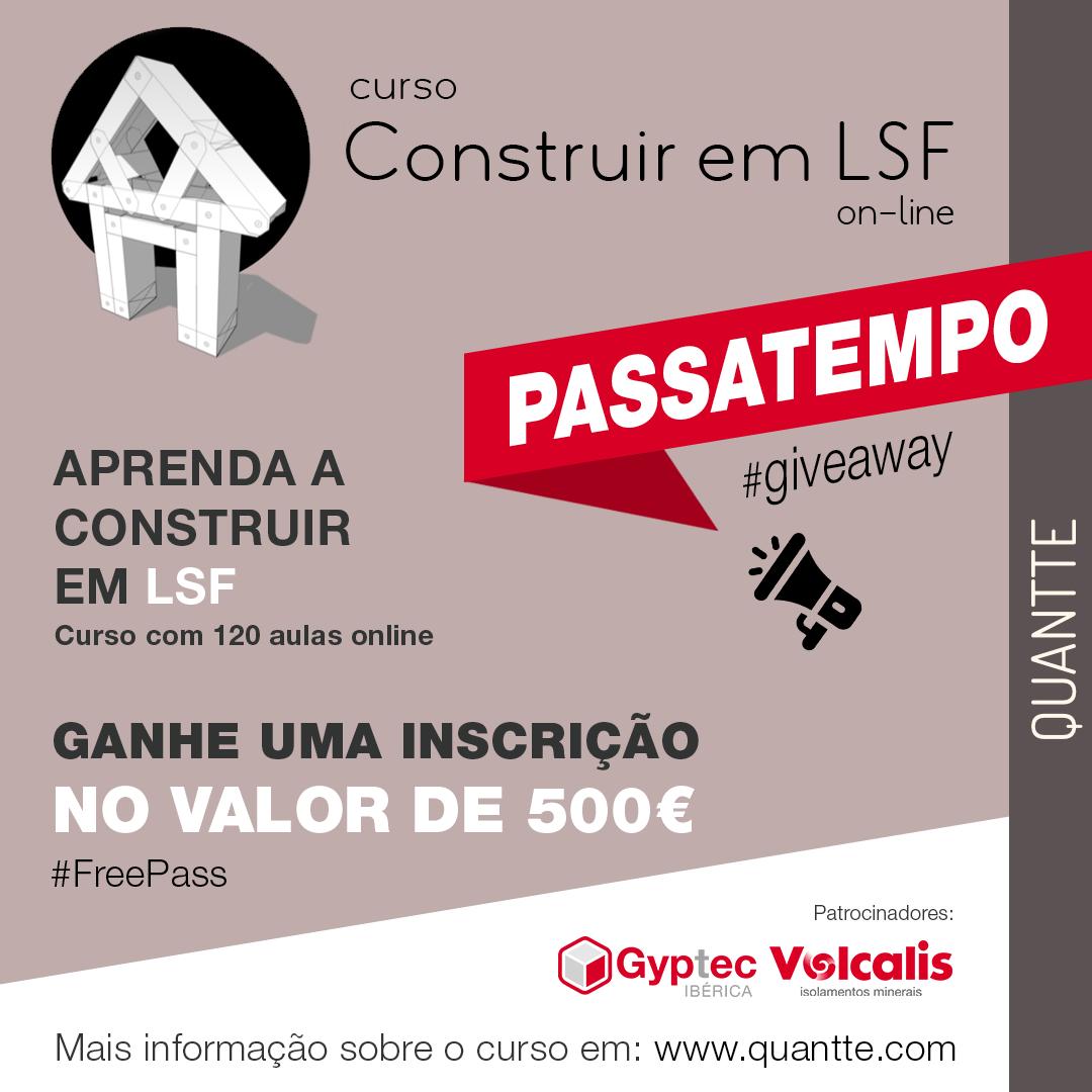 CONSTRUIR_EM_LSF_giveaway