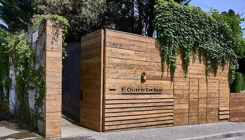 Geberit-El-Celler-de-Can-Roca-18