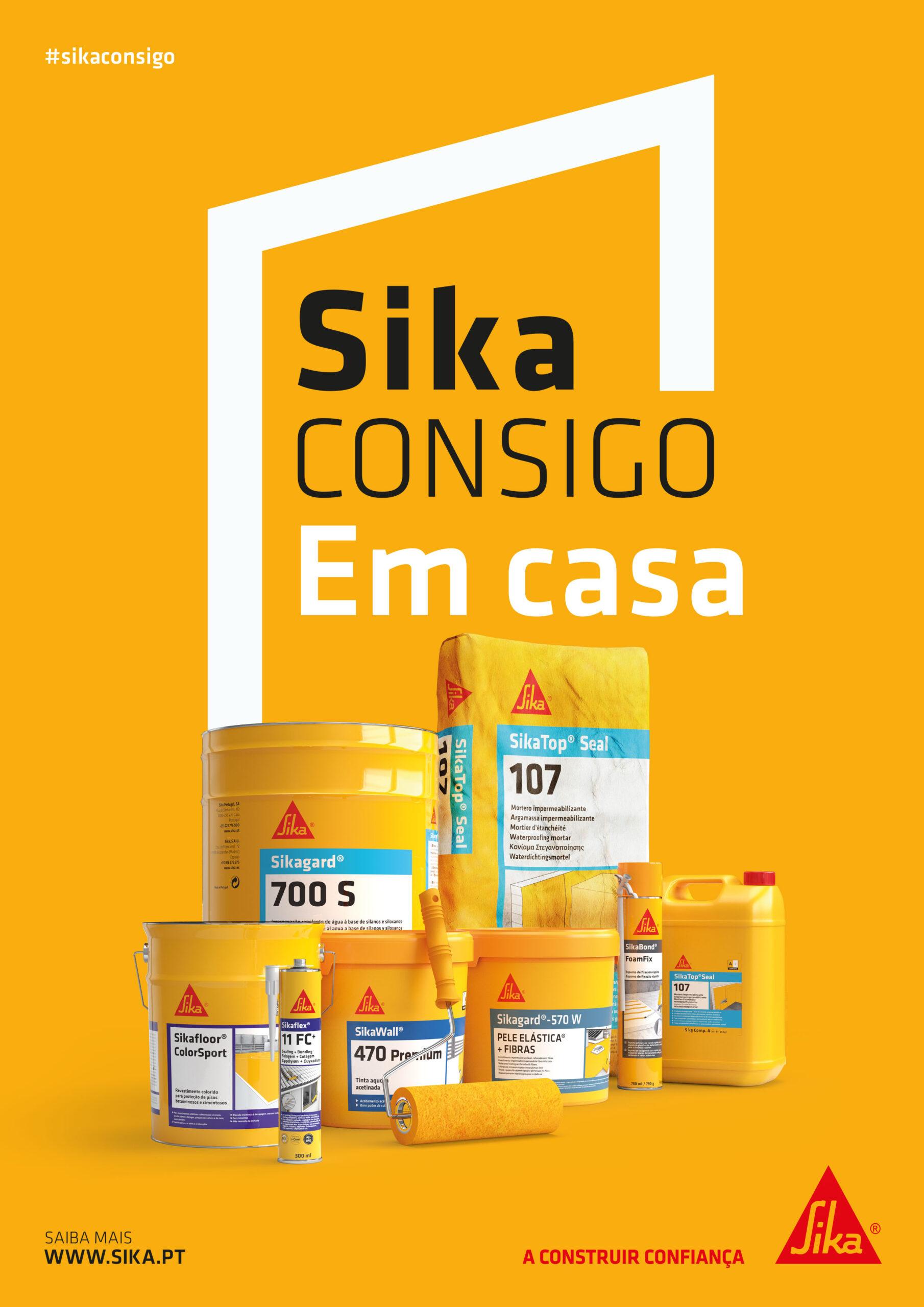 Sika-Consigo-Gama-Vertical