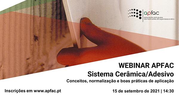 WEBINAR_CERAMICA_APFAC_set