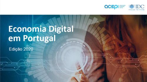 Programa Comércio Digital