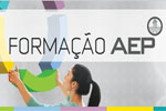 aep_formacao