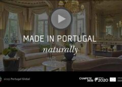 MADE IN PORTUGAL naturally