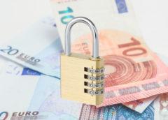 Seguros de Crédito – Confederações Empresariais exigem medidas urgentes ao Governo