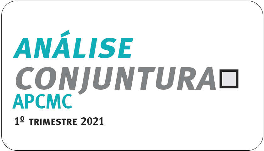 analise_conjuntura_1_trim_2021