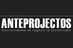anteprojectos