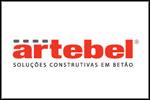 artebel