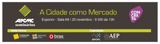 banner_seminario_concreta_2015_680_190