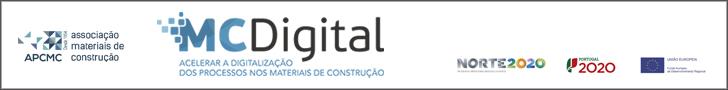 barra_logos_mc_digital