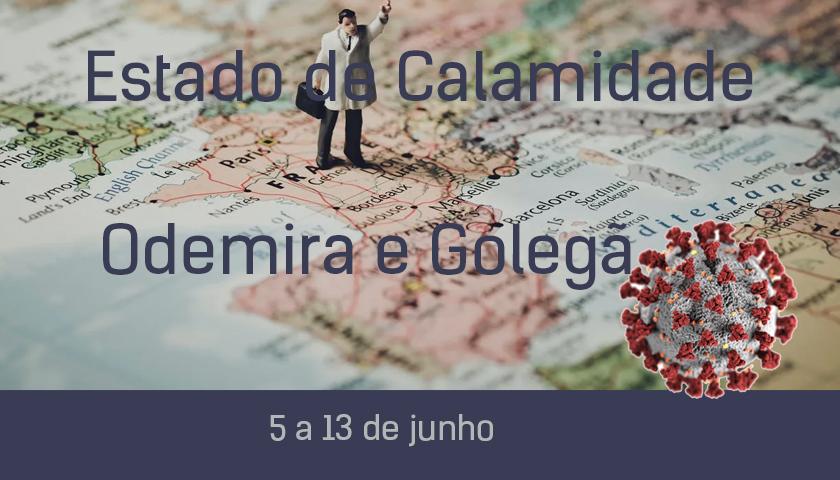 calamidade_5 a 13 junho