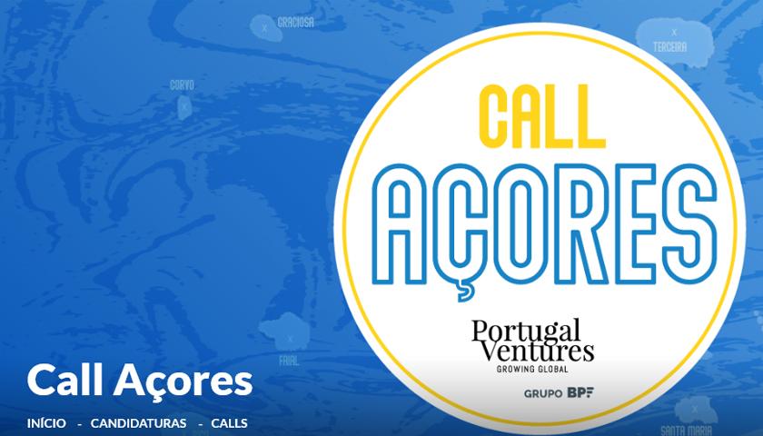 call_acores.jpg