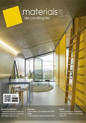 Revista nº 192 || Ecoeficiência