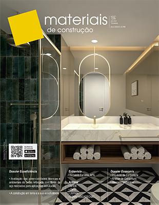 capa_revista_196