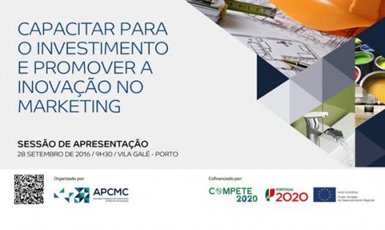 capacitar_porto_sessao_site