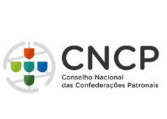 Confederações Patronais criticam proposta de OE/2022
