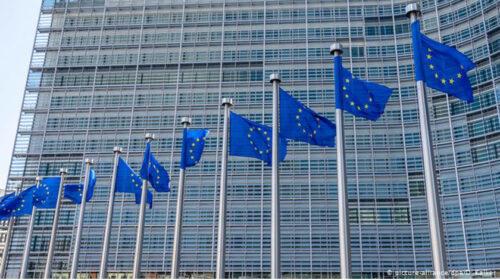 Questionário sobre a proteção e facilitação do investimento na UE