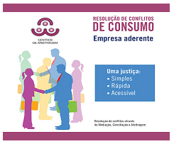 consumo_1