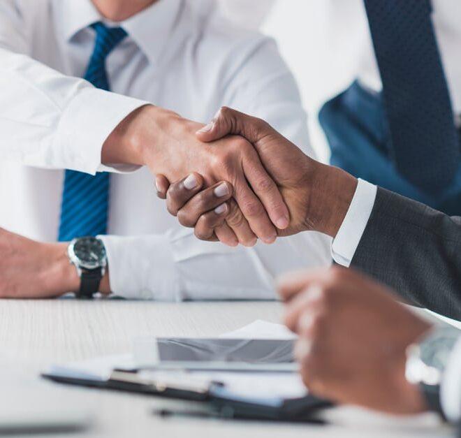 Apoios à Contratação e ao Empreendedorismo