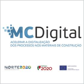 mc digital