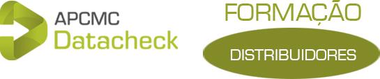 apcmc datacheck distribuidores