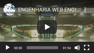 Engenharia Web Engenireering Houses of Portugal