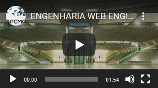 Engenharia Web Engenireering Houses of Portugal