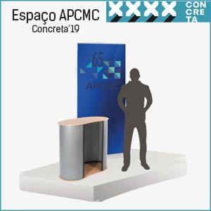 concreta-2019-espaco-apcmc/