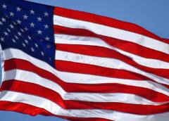 Consulta sobre a Lista de Barreiras-Chave – EUA