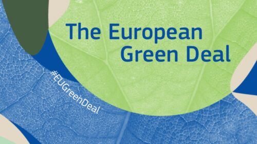 EELCF – Consultation on the Sustainable products initiative