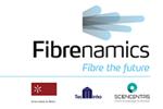 fibrenamics