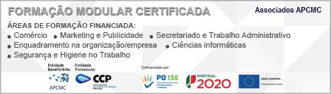 form modular certificada