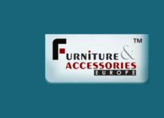 Furniture & Accessories Europe – news