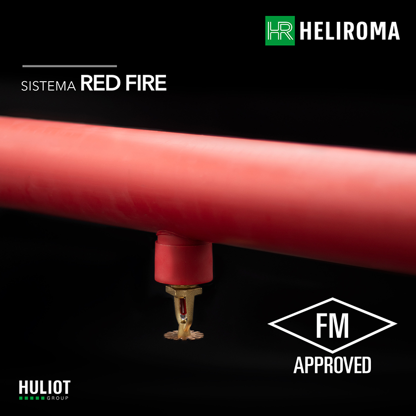 heliroma-RED-FIRE-FM-Approved