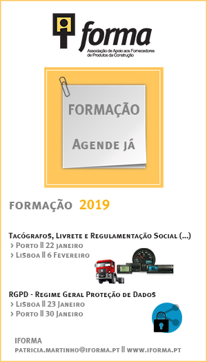 http://www.apcmc.pt/formacao/