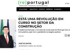 jose_matos_reportugal