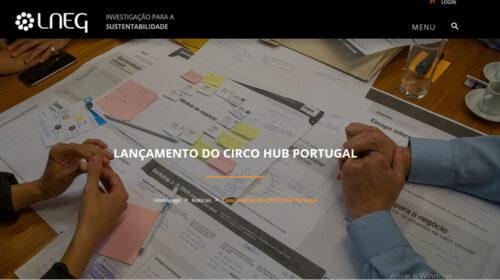lneg_circo_hub_portugal