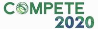 logo_Compete_2020