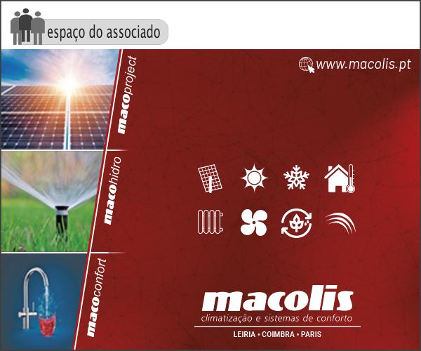 macolis