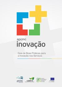 manual_boas_praticas-1