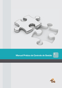 manual_controlo_gestao