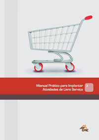 manual_livre_servico