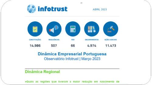 news_infotrust