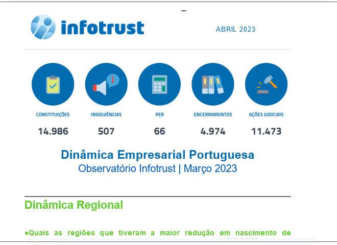 news infotrust