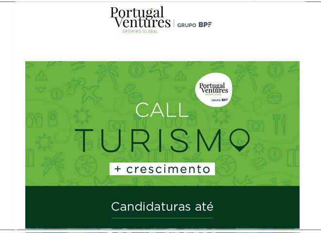 news_portugal_ventures