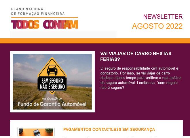 news_todos_contam